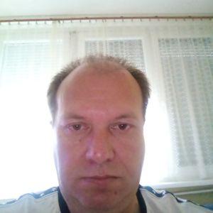 RÁCZ Lajos Szobafestő, tapétázó Tiszakóród Kisvárda
