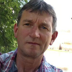 Csontos György Asztalos Villánykövesd Soltvadkert