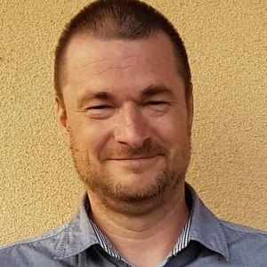 Sinkó Tamás Designer Győr Gyarmat
