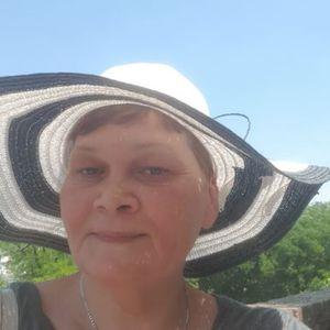 Zimonyi Mária Magdolna Házi betegápolás Göd Budapest - XII. kerület