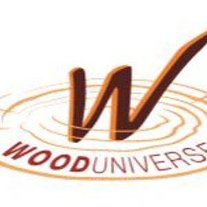 WOOD Universe Kft. - Kenyeres József Asztalos Hatvan Szigetszentmiklós
