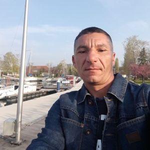 Farkas Gyula Sittelszállítás Debrecen Eger