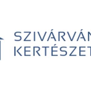 Szivárvány Kertészet Kft. - Botos Béla Kőműves Császártöltés Budapest - I. kerület