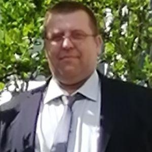 Vicai Zsolt Munkavédelmi és tűzvédelmi szakember Kunadacs Mélykút