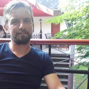 Zalatnai Attila Gipszkarton szerelés Békéscsaba Csongrád