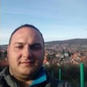 Kovács józsef Kéménybélelés, felújítás Győr Budapest - XVII. kerület