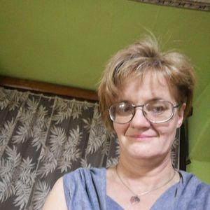Csendesné Sándor Mária Babysitter Miskolc Miskolc