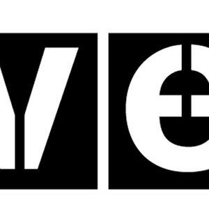 EVEX Stúdió Kft. - Cséve Gábor Designer Székesfehérvár Gárdony