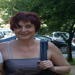 Parti Jolán Házi betegápolás Debrecen Debrecen