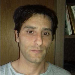 Iván Gusztáv Szobafestő, tapétázó Fertőrákos Sopron