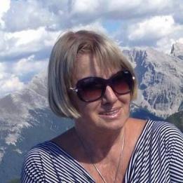 Frányóné Török Mária Befektetési tanácsadó Hódmezővásárhely Szeged