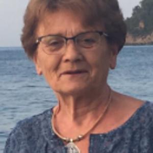 Horányi Zsuzsa Babysitter Tata Tata