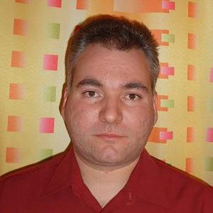 Molnár László Radiátorszerelés Szigetmonostor Szigetmonostor