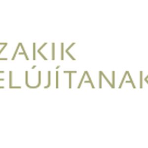Donkey-Group Kft. - Radonics Attila Lajos Burkoló Püspökhatvan Budapest - XVI. kerület