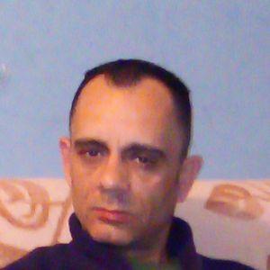 Szilágyi Lajos Melegburkoló, parkettázás Gelej Eger