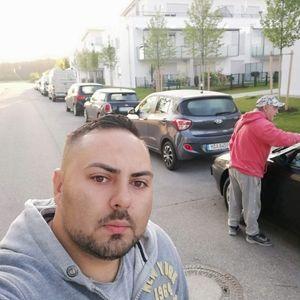 Váradi gábor Kertépítés Dunaszeg Budapest - VII. kerület