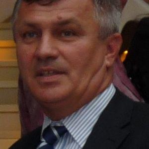 Oros Balázs Lajos Villanyszerelő Örményes Kenderes