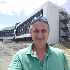 Huszár Csaba Szobafestő, tapétázó Siófok Aba