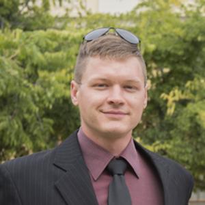 Ruck Roland Rendszergazda, informatikus Elek Szabadkígyós
