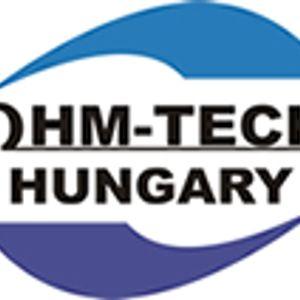 OHM-TECH Hungary Kft. - Csicsek Zoltán Péter Garázskapuszerelő Salgótarján Bőcs
