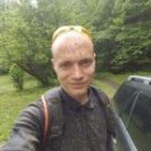 Szily Ferdinand Melegburkoló, parkettázás Kaposvár Pécs