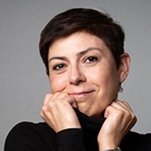 Vargáné Dobi Zsuzsánna Fényképész, fotós Körösszakál Debrecen
