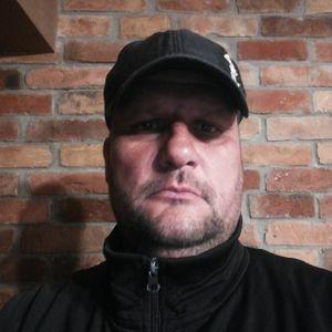 Kocsis József Szobafestő, tapétázó Csévharaszt Vecsés