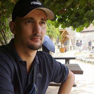 Sáfrán László Szobafestő, tapétázó Kistarcsa Budapest - XIV. kerület