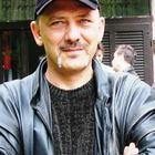 Kekk Imre Testőr, vagyonőr Letenye Szentkirályszabadja