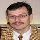 Barkó Róbert Rendszergazda, informatikus Zalaegerszeg Zalaegerszeg
