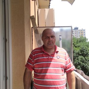 Bíró Artur Melegburkoló, parkettázás Pomáz Budapest - XV. kerület