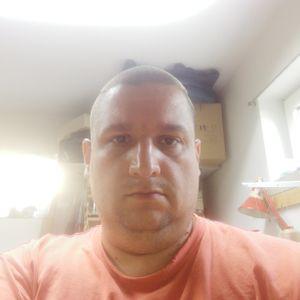 Balog Sándor Kárpitos Győr Budapest - VI. kerület