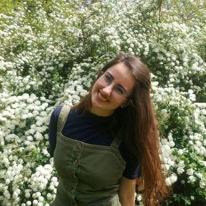 Hortobágyi Éva Bejárónő, házvezetőnő Kaposvár Kaposvár