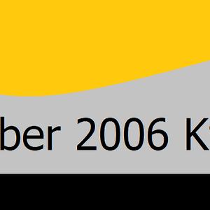Grüber 2006 Kft. - Molnár Gergő Lakatos Szeged Budapest - XVIII. kerület