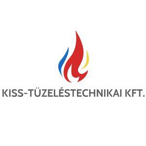 Kiss-Tüzeléstechnikai Kft. Vízszerelő Szákszend Nádasdladány