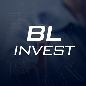 BL Invest Kft. - Biró László Befektetési tanácsadó Répcelak Esztergom