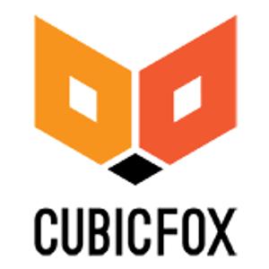 Cubicfox Kft. - Pentz Thomas Michael Programozó Budaörs Pécs