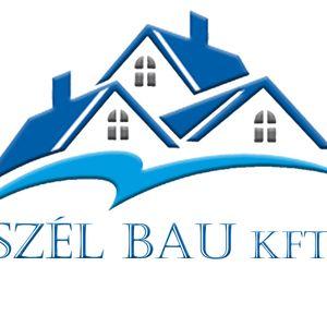 Szél Bau Kft. Kőműves Hódmezővásárhely Szeged