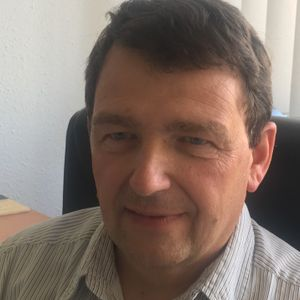 Veres Zsolt Munkavédelmi és tűzvédelmi szakember Budapest - XV. kerület Budapest - XV. kerület