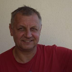 LIPGIPSZ Bt. - Lipcsei Zoltán Gipszkarton szerelés Bag Bag