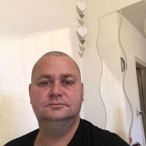 Dresser-Kis Ferenc Szobafestő, tapétázó Iklódbördőce Nemeshetés