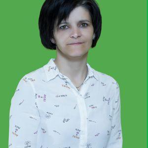 Falakyné Szabó Ildikó -  - Győr