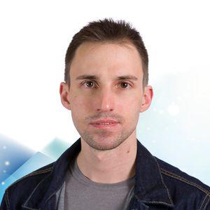 Tóth Gergely Fényképész, fotós Körösszakál Hatvan