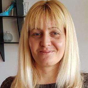 Máyer Ibolya Bejárónő, házvezetőnő Pécs Pécs