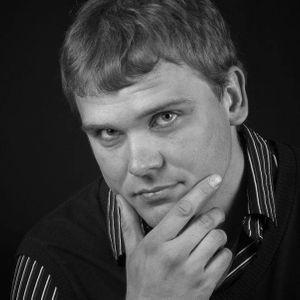 Berta Gábor Fényképész, fotós Edelény Salgótarján