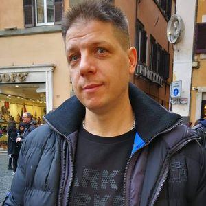 Eigner Csaba Gipszkarton szerelés Dunakeszi Budapest - IV. kerület