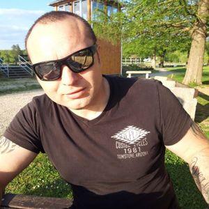 Bognár Andor Szobafestő, tapétázó Letenye Nagykanizsa