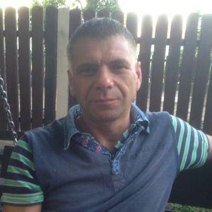 Szabo Sándor Villanyszerelő Hajdúböszörmény Debrecen