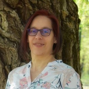 Lévai Lívia Coach Miskolc Debrecen