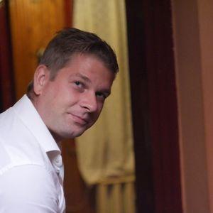 Nádházi Zoltán Szobafestő, tapétázó Gyomaendrőd Mezőtúr